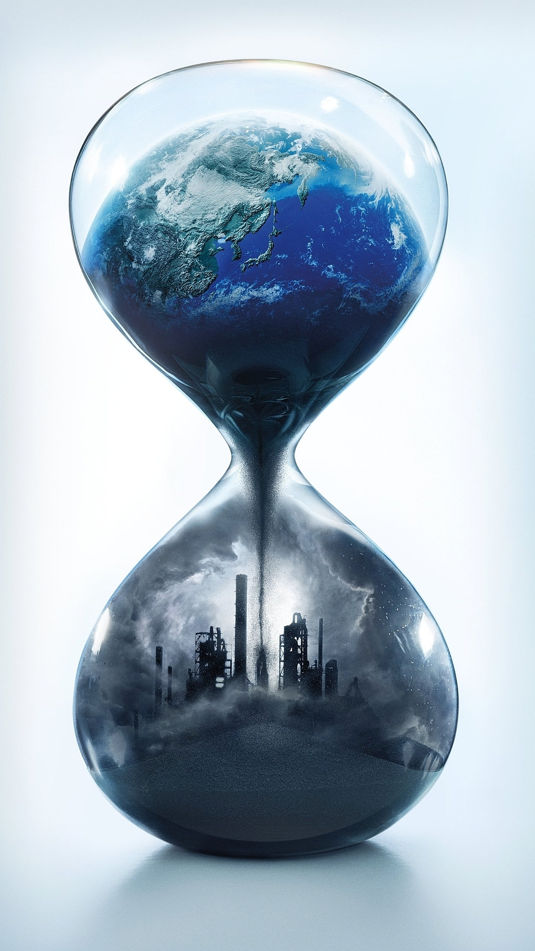 "Posters para ""An Inconvenient Sequel: Truth to Power"""