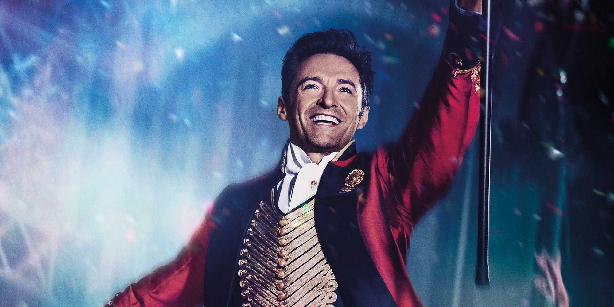O rei do show the greatest showman 2017 crtica stopboris Gallery